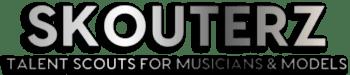 www.skouterz.com - Talent Scouts