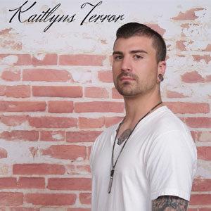 Kaitlyn's_Terror_Rock_Band_Skouterz_Talent_Scouts