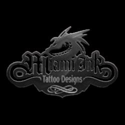 Miami_Ink_Tattoo_Skouterz_Sponsor4