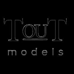 Tout_Models_Skouterz_Sponsor